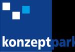 Konzeptpark Logo