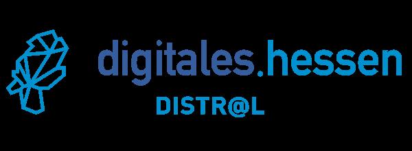 digitales.hessen DISTR@L